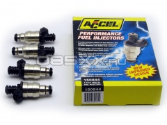 Accel 150844 (150144)