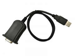 Innovate 3733 (USB to Serial Adapter)
